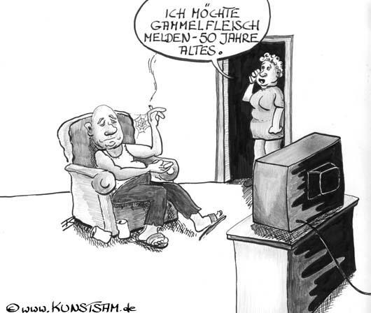 http://www.kunstsam.de/gammelfleisch_cartoon_karikatur.jpg