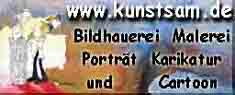Kunst und Cartoon
