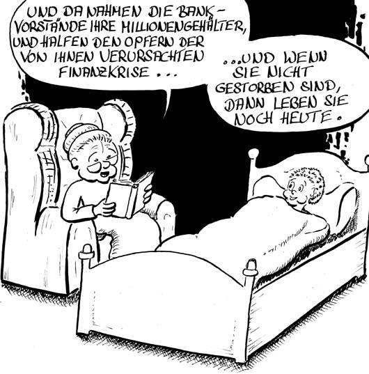 http://www.kunstsam.de/manager_bankenkrise.jpg