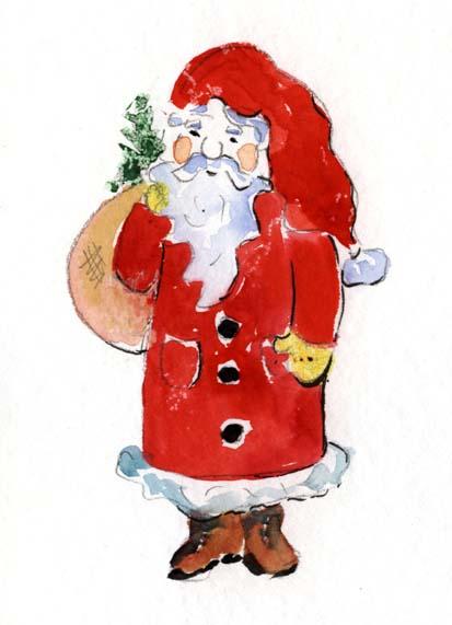 Jugend Weihnachtsfeier Am